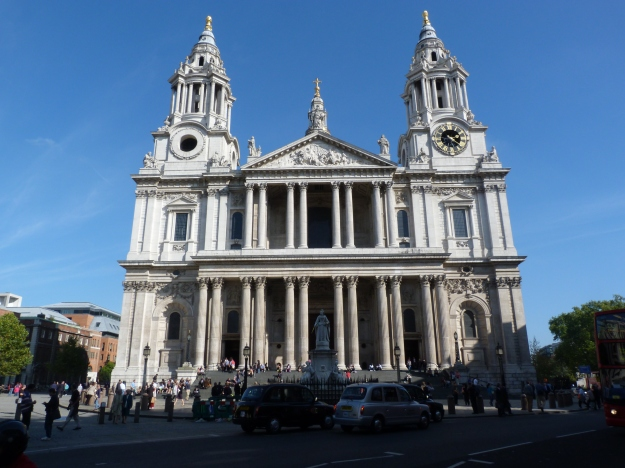 1-the-west-front-of-st-pauls
