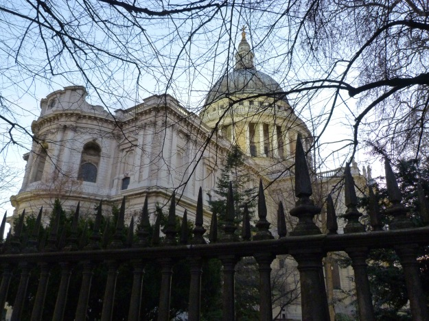 3-the-north-east-corner-of-st-pauls