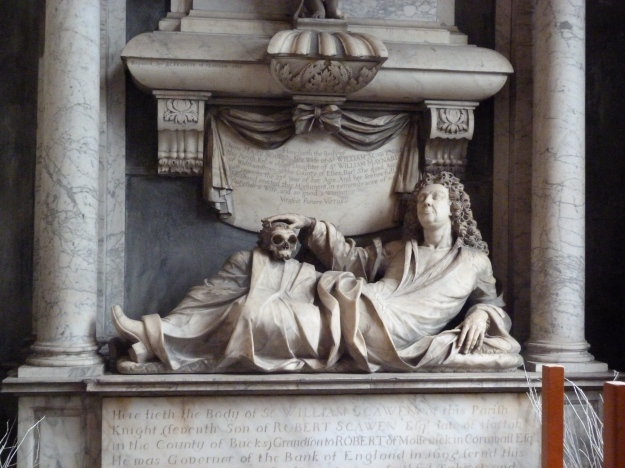 detail-of-scawen-memorial
