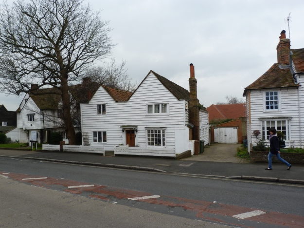 nonsuch-cottage-c17