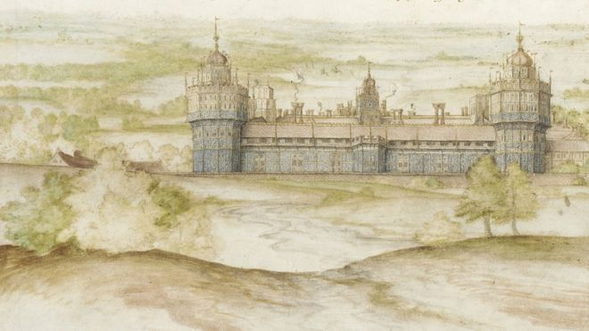 nonsuch-palace-copy