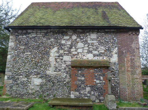 north-wall-with-blocked-window