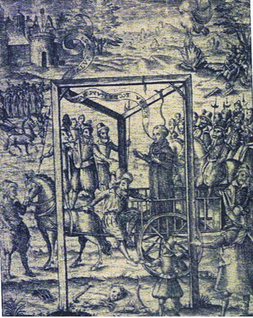 the-execution-of-john-roberts-at-tyburn-tree