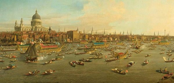 wrens-london-as-painted-by-canaletto