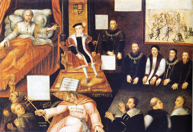 an-allegory-of-reformation