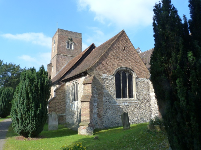 general-view-of-church-of-st-john-showing-surviving-medievals-stonework-and-post-medieval-brickwork