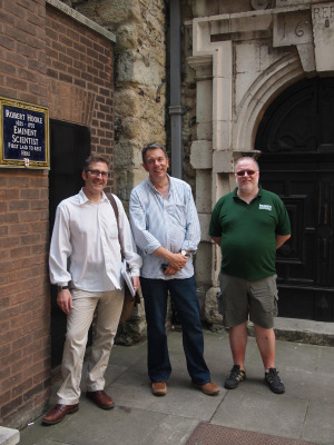 memorial-to-hooke-st-helen-bishopsgate