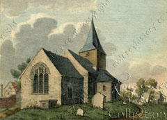 the-old-church-in-1807