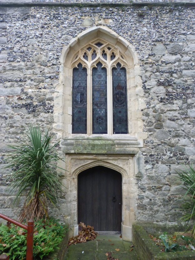 west-entrance-and-window