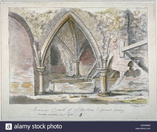 remains-of-the-church-of-st-martins-le-grand-city-of-london-1815-artist-ddnwmm