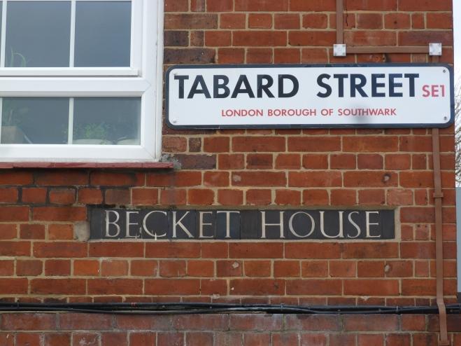 10-becket-house