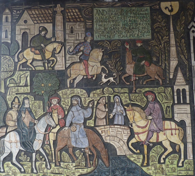 16-north-peckham-civic-centre-mural