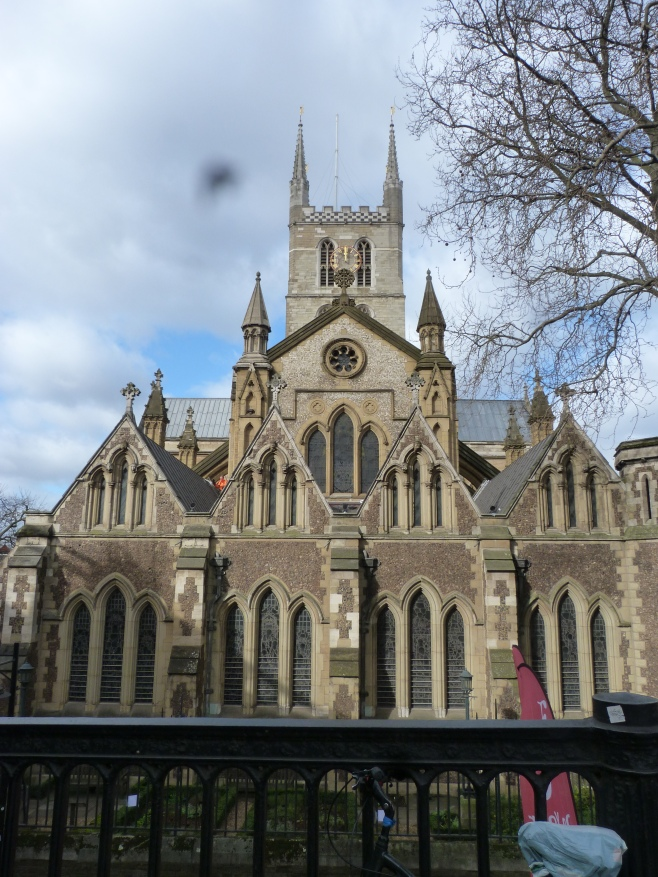 2-southwark-cathedral