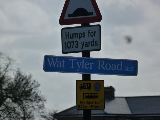 26-wat-tyler-road