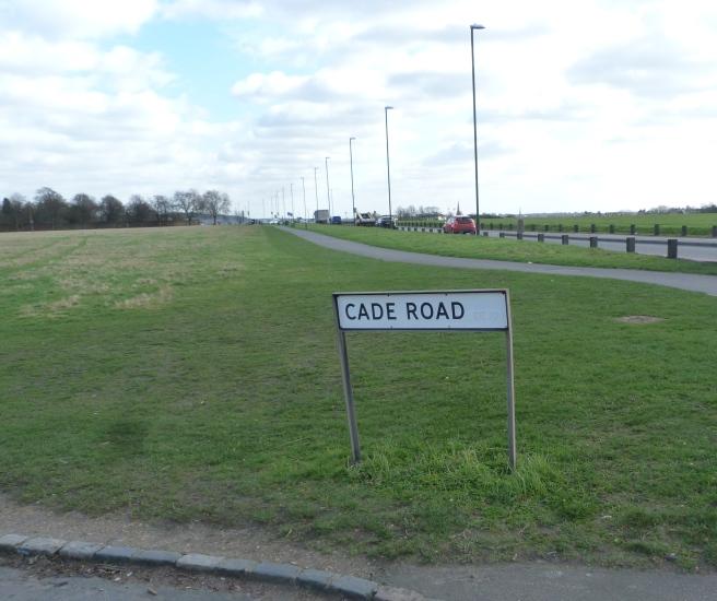 27-cade-road