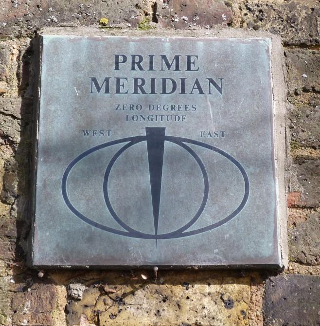 29-prime-meridian