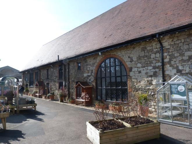 3-fourteenth-century-monastery-barn
