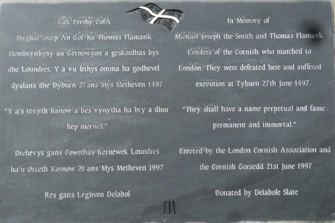 30-cornish-rebels-memorial