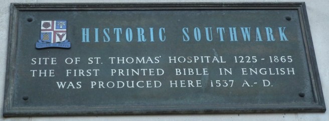 4-st-thomass-hospital-1225