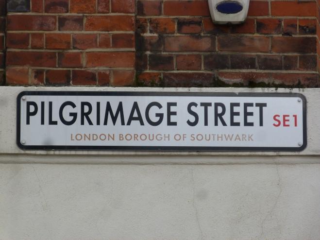 9-pilgrimage-street