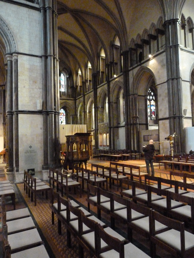 Gothic part of nave.JPG