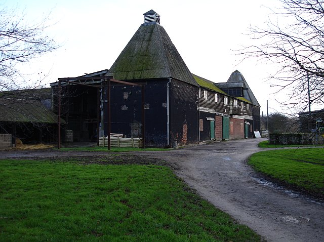 Luddenham Court Farm.jpg