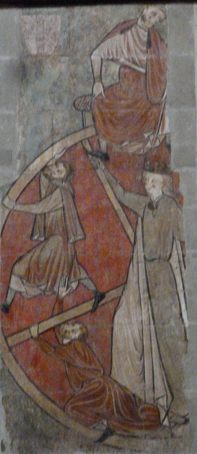 Medieval wall painting.JPG