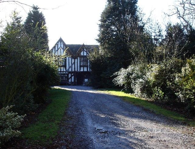 Newington Manor.jpg