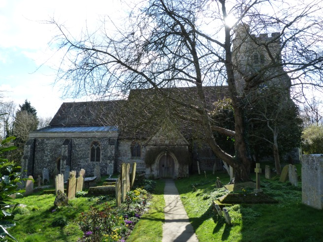 Shorne Church.JPG