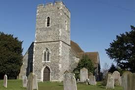 Sittingbourne Church