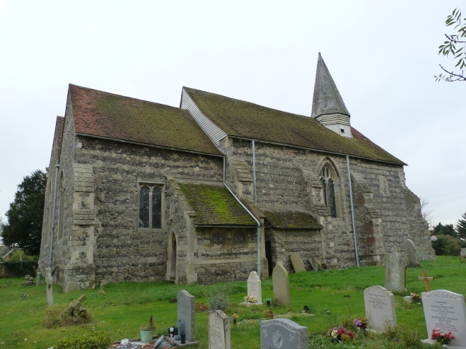 St Mary - Copy.JPG