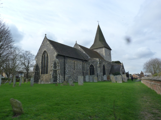 Swanscombe Church.JPG