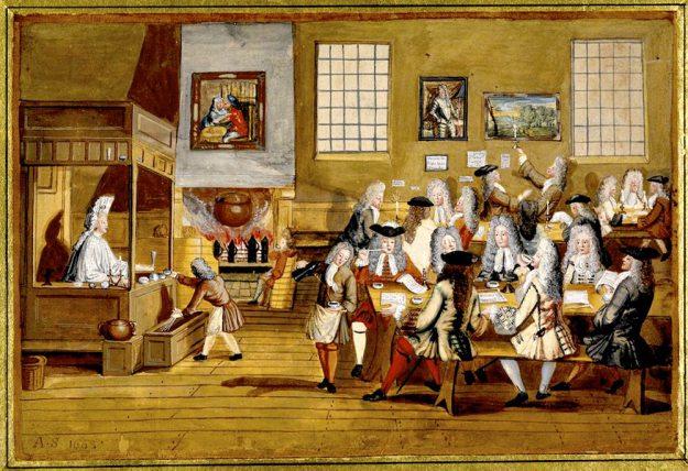 a-late-seventeenth-century-chocolate-house.jpg