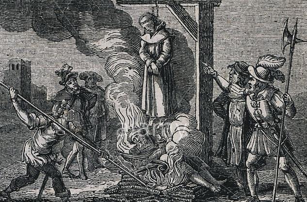 Martyrdom of John Forest.jpg