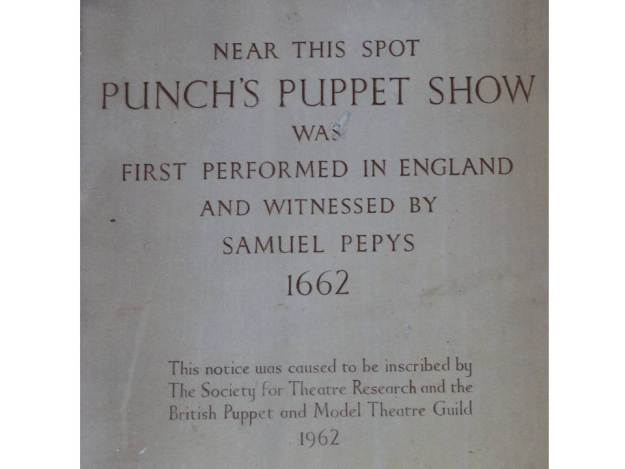 the-site-of-the-puppet-show-that-pepys-saw