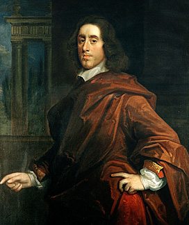 Henry_Vane_the_Younger_by_Sir_Peter_Lely
