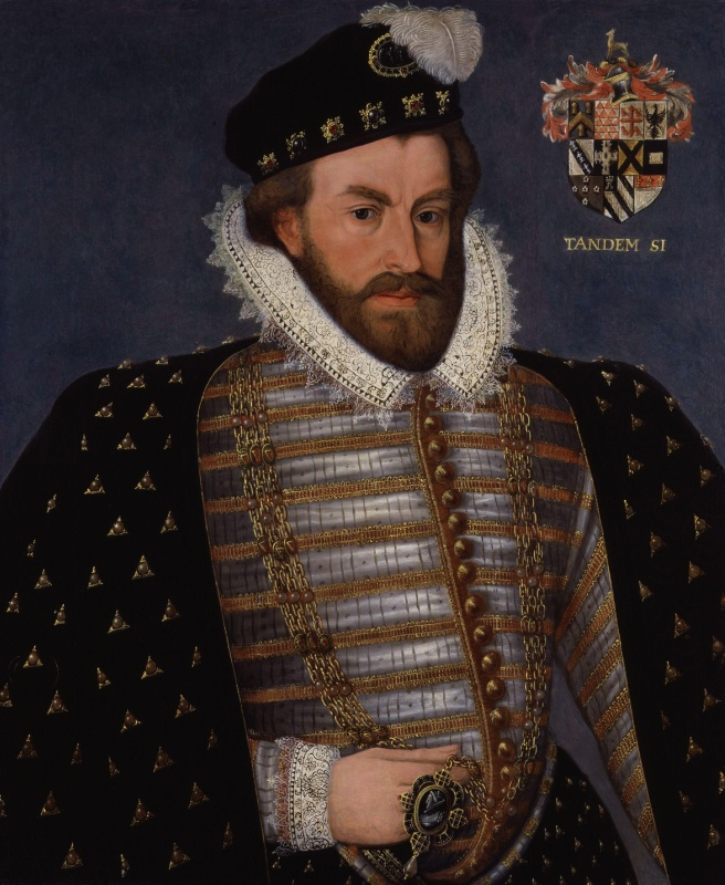Sir Christopher Hatton.jpg