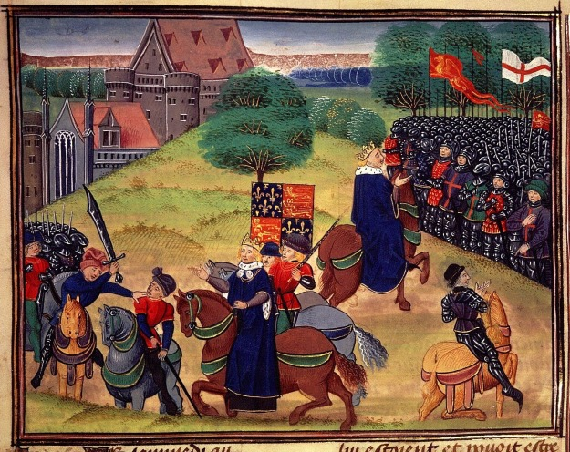 The death of Wat Tyler.jpg