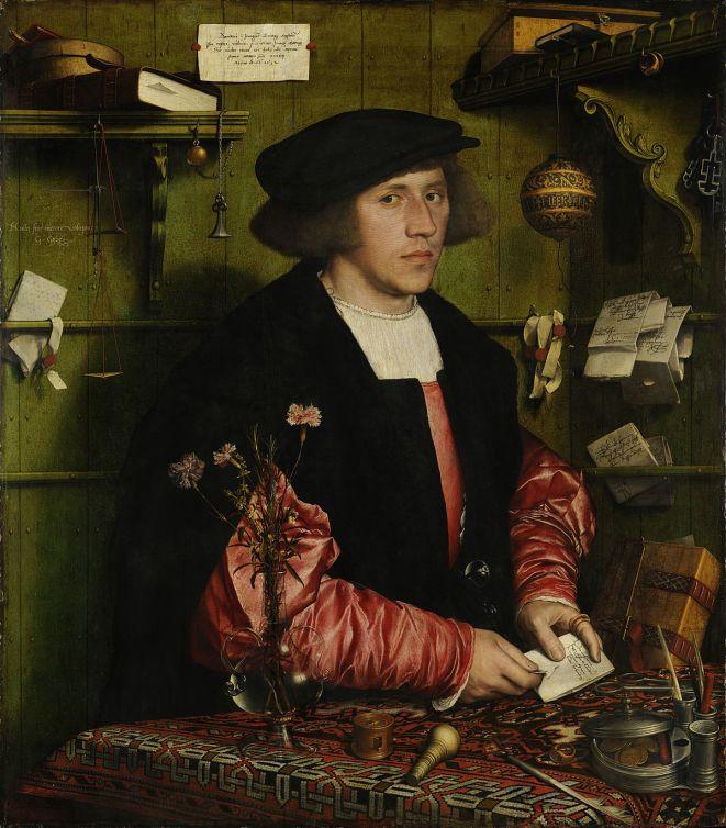 1200px-Hans_Holbein_der_Jüngere_-_Der_Kaufmann_Georg_Gisze_-_Google_Art_Project