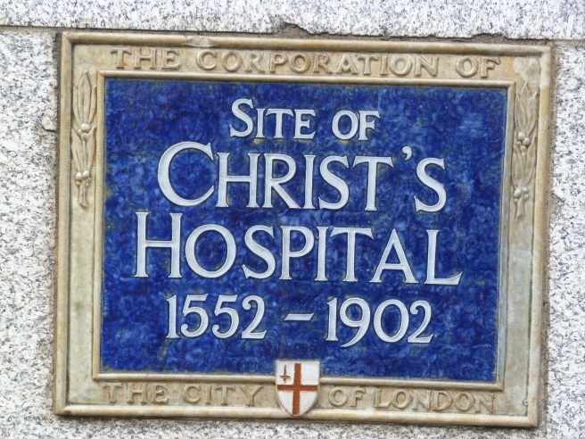 Christ's Hospital (1552) - Copy.JPG