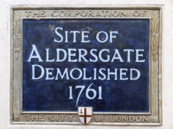 Aldersgate (2)
