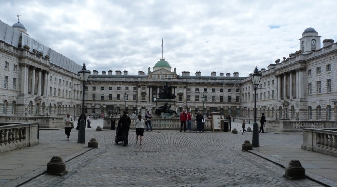 Somerset House (1).JPG