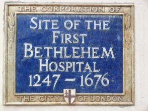 bedlam-1247-1676-copy