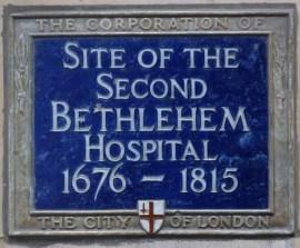 bedlam-1676-1815-copy