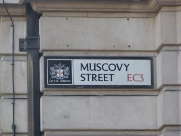 muscovy-street-city