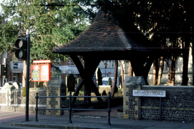 St George, Beckenham (lych-gate) - Copy.jpg