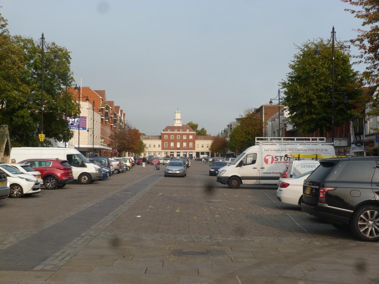 Market Square.JPG