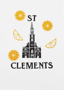 st-clements