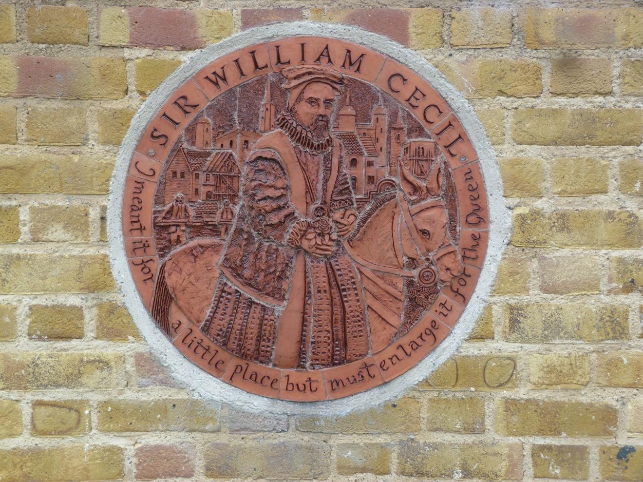 William Cecil.JPG