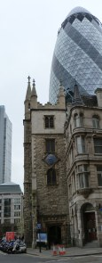 1-st-andrew-undershaft-with-the-gherkin-in-the-background
